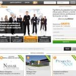 desarrollo-web-cursos-online-pay4time-img-02