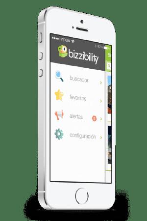 desarrollo-aplicacion-geolocalizacion-android-iphone-ipad-tablet-bizzibility-01