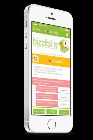desarrollo-aplicacion-geolocalizacion-android-iphone-ipad-tablet-bizzibility-02