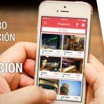 diseno-aplicaciones-geolocalizacion-moviles-vanadis-iphone-android-ipad-tablet