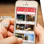 diseno-aplicaciones-geolocalizacion-moviles-vanadis-iphone-android-ipad-tablet-eng