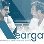 neargay_900x450