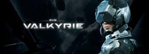 Regalo del pack inicio con Oculus: Valkyrie