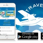 TravelClub_mailing-27