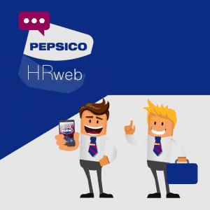 pepsico-web-responsive-gestion-rrhh
