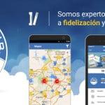 travel_slide