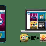 vanadis-app-pesico-home