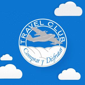 travel club logo cuadrado gamificacion marketin