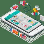img-vanadis-desarrollo-aplicaciones