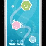nestle-diseno-responsive-app-vanadis-1