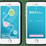 nestle resultado agrupado apps