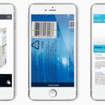 nestle-escaner-vanadis-app-5