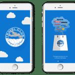 travelclub ejemplo resultado apps agrupado