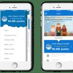 travelclub-vanadis-app-personalizado