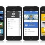 ejemplo apps vanadis