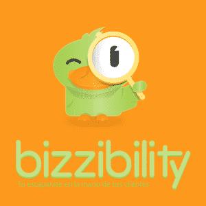 bizzibility apps de geolocalizacion de negocios