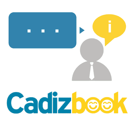 cadiz book apps red social y noticias