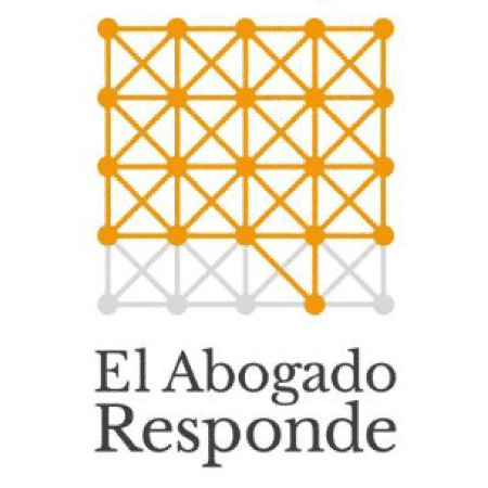 el abogado responde ebook y pagina web amazon e itunes