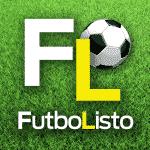 futbolisto-proyectos-app-a