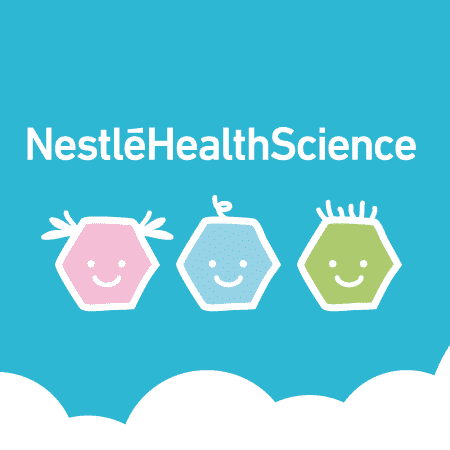 nestle health science apps de calculo pacientes pediatricos