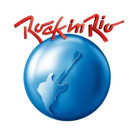 rock in rio aplicacion informativa con contenido multimedia
