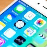 stock-apps-iphone-6-hero-fixed-1920_1080