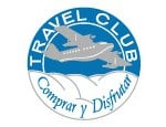 travelclub-gamificacion-apps-fidelizacion