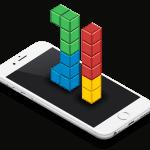 desarrollo_apps_gamificacion_vanadis