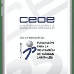 ceoe-1-responsive
