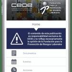 ceoe-2-responsive