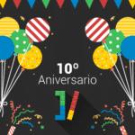 10-aniversario-vanadis-img-small