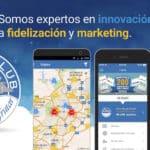 travelclub - fidelizacion y marketing