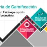 Gamificacion-main-slider-2