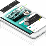 desarrollo_de_aplicaciones_moviles