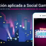 Gamificación Poker slider