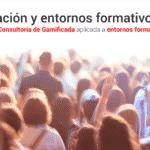 gamificacion-sm-slider