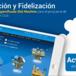 gamificacion-travelclub-slotmachine-slider