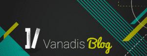 vanadis blog