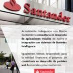 consulotoria_santander_responsive