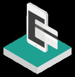 desarrollo_a_medida_payments