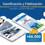 gamificacion_travel_1