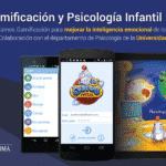 gamificacion_uam