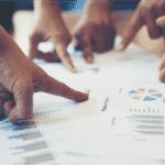servicios_consultoria_estrategia