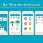 Gamificación Churripuntos