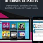 gamificacion_slider_responsive_pepsico