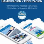 gamificacion_slider_responsive_travel1
