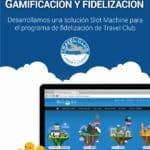 gamificacion_slider_responsive_travel2