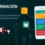 home_slider_transformacion