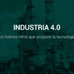 industria_slider_home