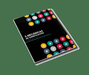 Portada del ebook sobre Gamificación